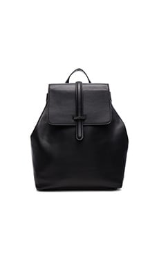 Kai Backpack in Black