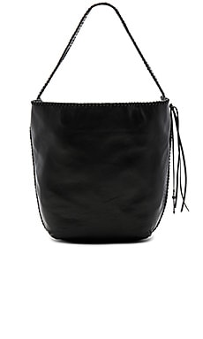Luky Hobo Bag