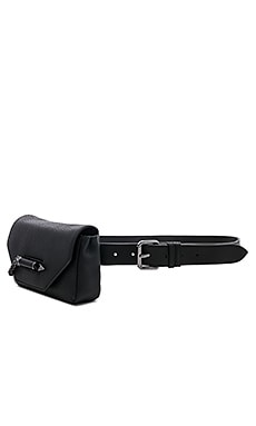 Devin Money Belt Bag Mackage $250 BEST SELLER