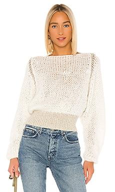 Batwing Sweater Maiami $197