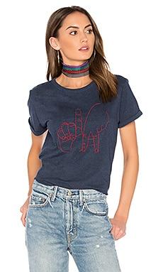 Women&39s Designer Clothing  Jeans Dresses Tops &amp Pants