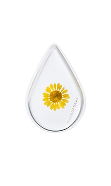 Bloom MakeupDrop $11
