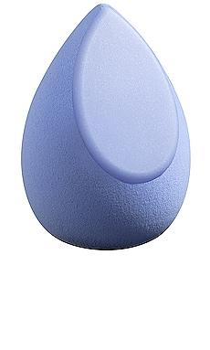 Спонж для макияжа hybrid - MakeupDrop Губки и аппликаторы фото