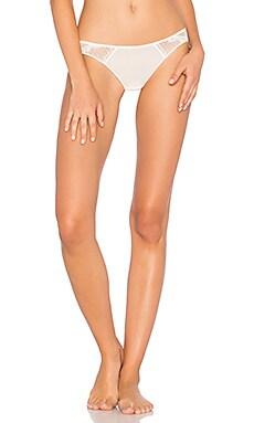Oui Lejaby Bikini Briefs