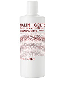 Cilantro Hair Conditioner MALIN+GOETZ $42