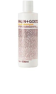 Dandruff Shampoo MALIN+GOETZ $28 BEST SELLER
