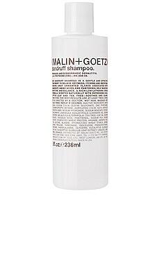 SHAMPOING DANDRUFF MALIN+GOETZ $28