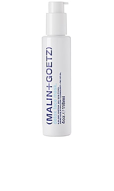 Detox Face Mask MALIN+GOETZ $46 BEST SELLER