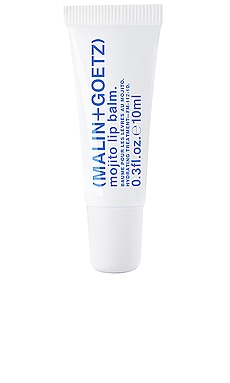 Mojito Lip Balm MALIN+GOETZ $14 BEST SELLER