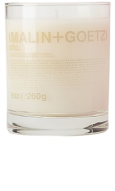 Otto Candle MALIN+GOETZ $55 BEST SELLER