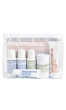 Frequent Styler Kit MALIN+GOETZ $45