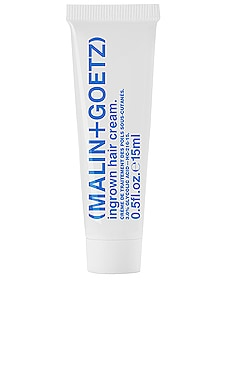 Ingrown Hair Cream MALIN+GOETZ $34
