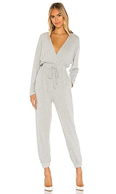 Willie Jumpsuit MAJORELLE $195