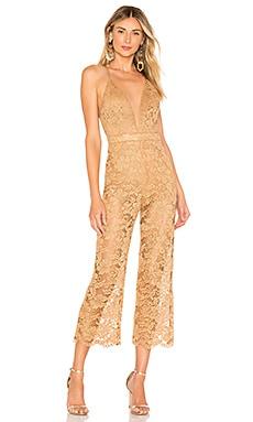 Brandy Jumpsuit MAJORELLE $99