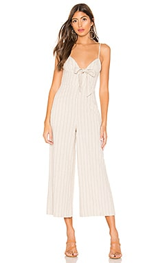 Sophie Jumpsuit MAJORELLE $32 (FINAL SALE)