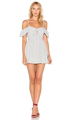 x REVOLVE Mojito Dress