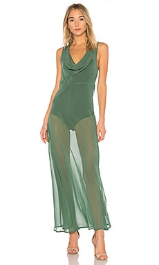 x REVOLVE Olivia Dress
