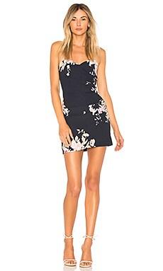 x REVOLVE Valerie Dress