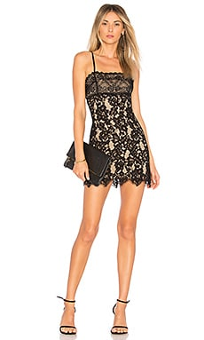 Apollo Dress MAJORELLE $158 BEST SELLER