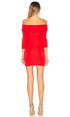 Promo Code Majorelle Cypress Dress