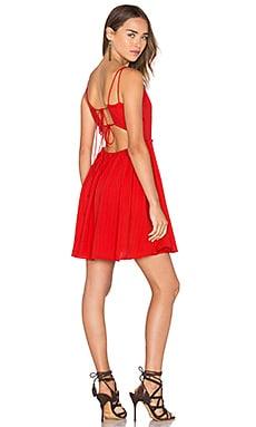 Gallup Dress