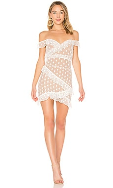7996381e18db Bandit Dress MAJORELLE $168 ...