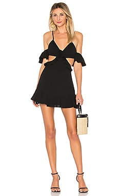 Tango Dress MAJORELLE $168 BEST SELLER