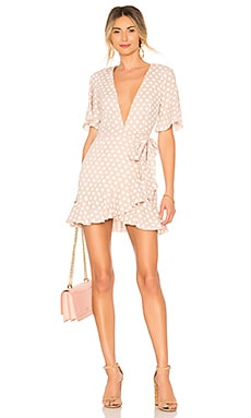 Portia Dress MAJORELLE $178 NEW ARRIVAL