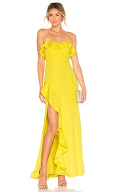Redfield Gown MAJORELLE $288