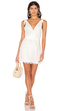 Sundresses Revolve Super summer sale 35% off everything. sundresses revolve