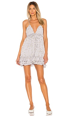 Penny Dress MAJORELLE $178 NEW ARRIVAL