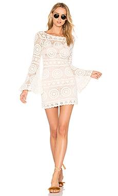 HARVEST ドレス