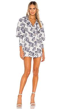 Dresses Long Sleeve Sale Revolve Revolve promo codes & coupons, january 2021. dresses long sleeve sale revolve