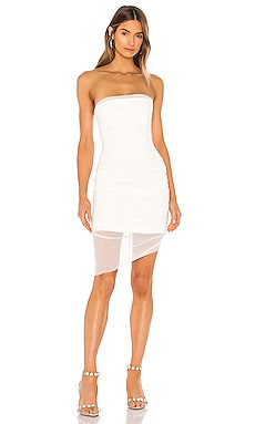 Ursula Dress MAJORELLE $188