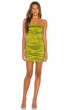 Final Sale Dresses Sale Revolve Get 50 revolve coupons and promo codes for january 2021. final sale dresses sale revolve
