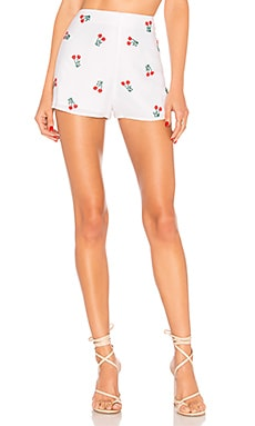 Holly Short MAJORELLE $41 (FINAL SALE)