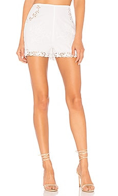 Kassie Short MAJORELLE $37 (FINAL SALE)