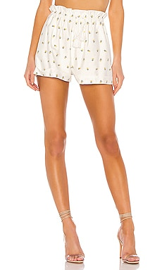 Eliza Short MAJORELLE $148 BEST SELLER