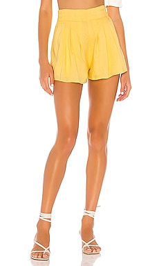 Naples Short MAJORELLE $106