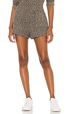 Sabrina Short MAJORELLE $29 (FINAL SALE)
