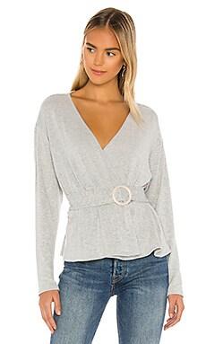 Jaxson Sweater MAJORELLE $43 (FINAL SALE)