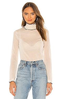 Abigail Sweater MAJORELLE $38 (FINAL SALE)
