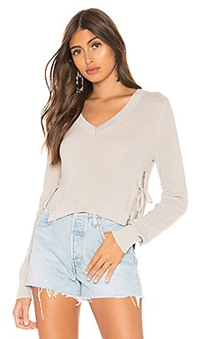 PULL STAY TOGETHER MAJORELLE $41 (SOLDES ULTIMES)