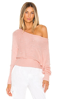 Tati Sweater MAJORELLE $155