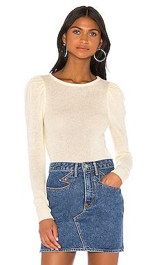 Brigitte Sweater MAJORELLE $71