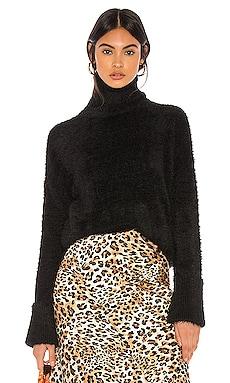 Sabrina Sweater MAJORELLE $53