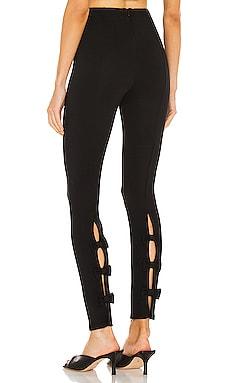Ginny Legging MAJORELLE $138