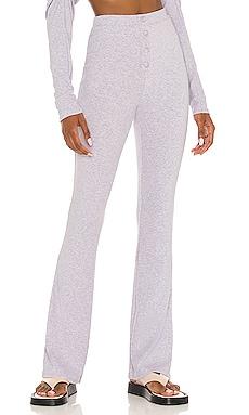 Priscilla Pant MAJORELLE $158