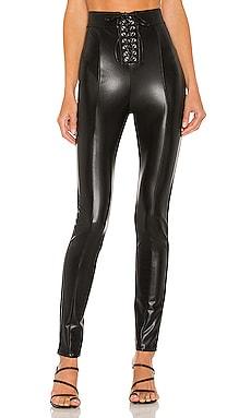 Lexa Legging MAJORELLE $198 NEW