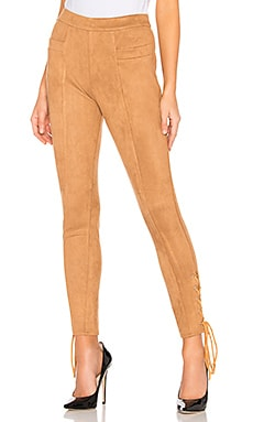 Jillian Pant MAJORELLE $35 (FINAL SALE)